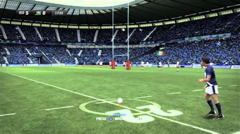 Rugby Union Vs League What S Better Rugby Union Or League Rugby Union Vs Rugby