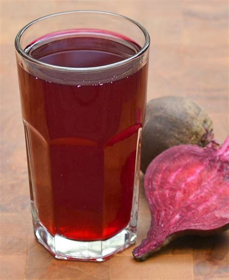 how to make beet kvass kitchn