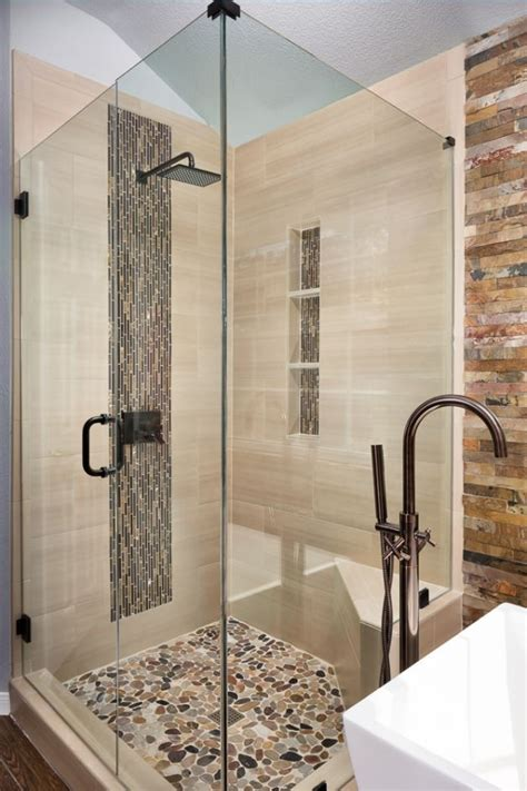 quick bath remodeling texas bathroom remodelers bath