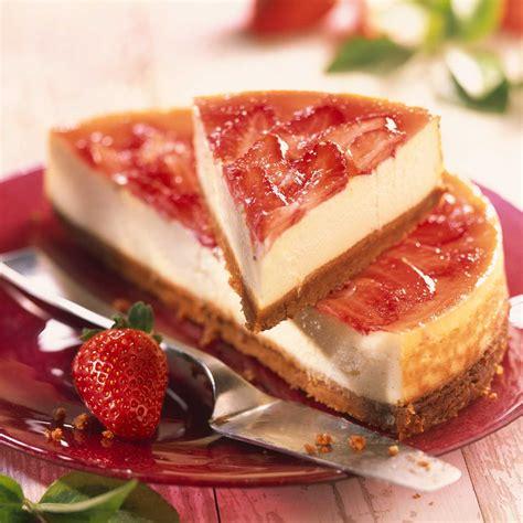 jeux de aux fraises cuisine jeux de aux fraises
