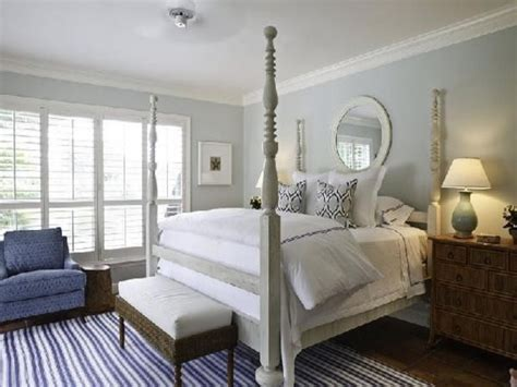 gray bedroom decor blue  gray bedroom blue gray