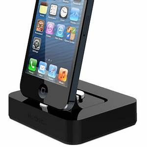 Iphone 6s Ladestation : ladestation iphone 6 kanex iphone dock neue iphone 6s ladestation aus aluminium iphone iphone ~ Orissabook.com Haus und Dekorationen