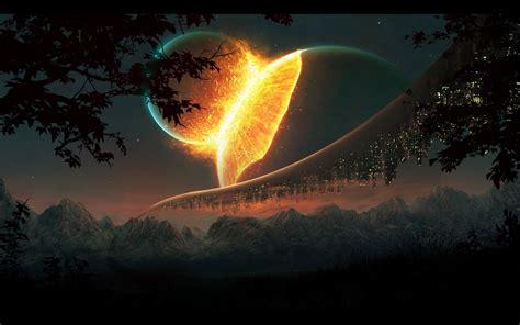cool background  desktop  images