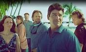 Bloodline: Netflix Series Creators Want Season Three and ...