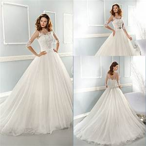 new arrival long white country western wedding dresses With western dresses for womens wedding