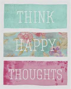 Girly Quotes Pinterest