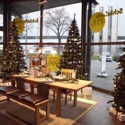 Fundgrube Bad Kreuznach : meuble fundgrube table de lit ~ Orissabook.com Haus und Dekorationen