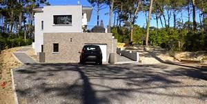 Comment Obtenir Une Place De Parking Devant Chez Soi : quel rev tement choisir pour vos all es acc s parking ~ Nature-et-papiers.com Idées de Décoration