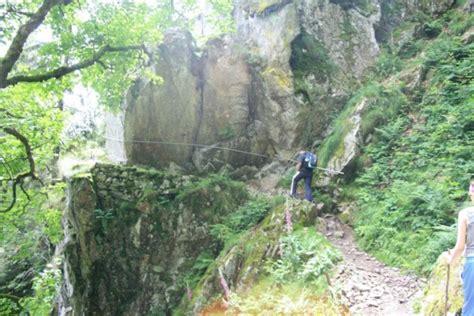 cuisine de terroir sentier des roches randonnées de la schlucht au hohneck