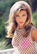 Nancy Sinatra (born: June 8, 1940, Jersey City, NJ, USA ...