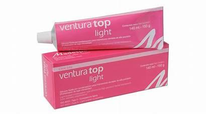 Ventura Dental Putty Soft Impress Regular Fast
