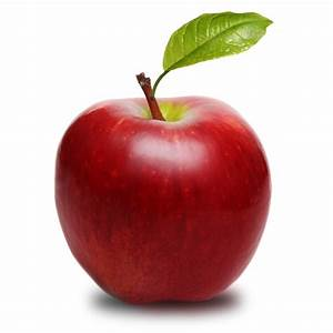 Apples Nutrition Facts And Health Benefits