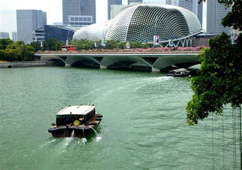 Government Tightening Laws Regarding Singapore Timeshare