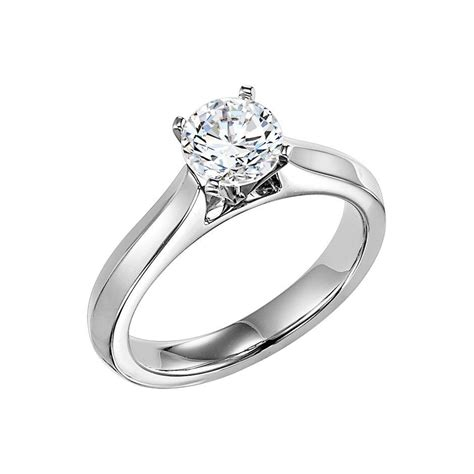 Four Prongs Vs Six Prongs, Protecting And Setting Your Diamond. Bliss Engagement Rings. Mysecretwood Engagement Rings. $50 K Wedding Rings. Pinkish Brown Rings. Jareds Engagement Rings. Gold Unique Wedding Rings. Fashionable Men Wedding Rings. Uncut Yellow Diamond Engagement Rings