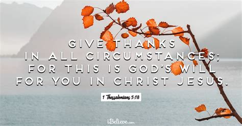 A spirit of thankfulness is one of the most distinctive marks of a christian whose heart is attuned to the lord. 25 Heart-Warming Thanksgiving Bible Verses & Scriptures