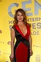 Kate del Castillo - Wikipedia