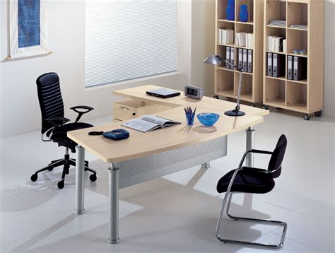 le bureau maubeuge mobilier bureau le bureau direction neuf