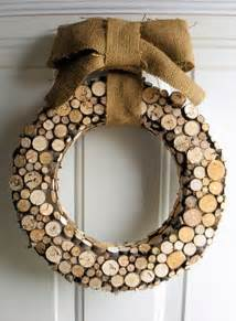 kitchen shades ideas 34 cool rustic decorations and wreaths digsdigs