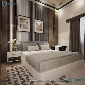 Interior, Design, Wala, Best, Online, Interior, Design, Services