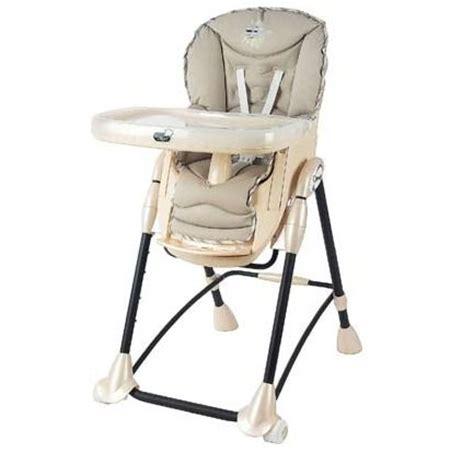 chaise haute bebe confort chaise haute omega bébé confort table de lit