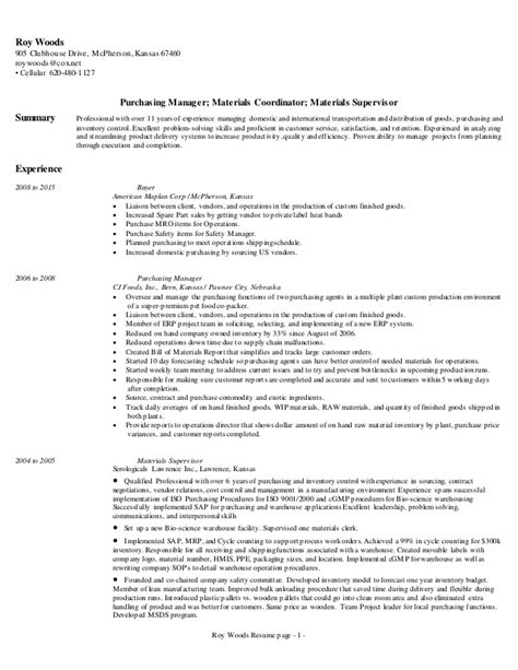 Drive Resume Upload by Resume Upload Drive 57 Images Resume Drive Upload Manual Qa Tester Resume Sle Resume Format