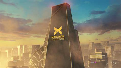 monarch hq quantum break wiki fandom powered  wikia