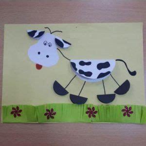 amazing  crafts  ideas  kids  preschoolers
