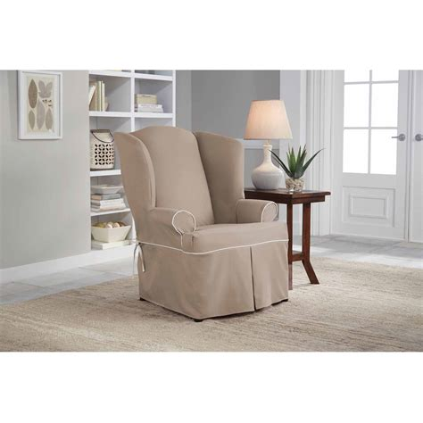 slipcovers for sofas with cushions separate slipcovers for sofas with cushions separate