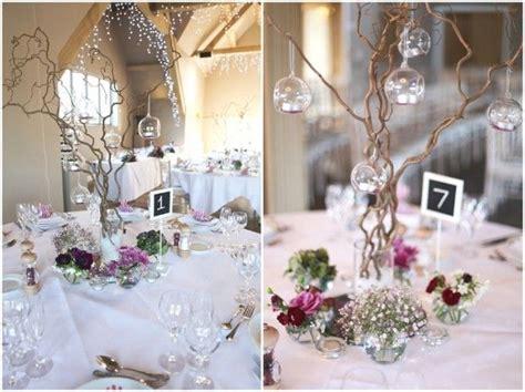 Exquisite Winter Decorating Ideas 21 Amazing Winter