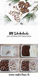 Schokolade Auf Rechnung Bestellen : diy schokolade selber machen diy geschenk ars textura ~ Themetempest.com Abrechnung