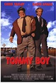 "TOMMY BOY Movie Poster [Licensed-NEW-USA] 27x40"" Theater ..."