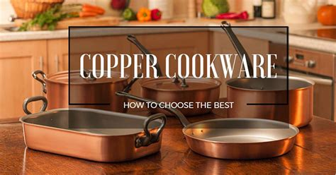 copper pans good  bad bruin blog