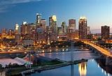 Minneapolis Neighborhood Guide: Where to Explore - Loews ...