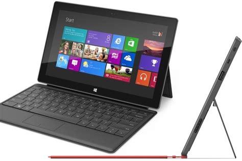161 microsoft coontraataca anuncia surface su nueva tableta con windows 8 ordenadores