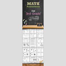 Best 25+ 3rd Grade Centers Ideas On Pinterest  3rd Grade Games, Maths Fun And Math Multiplication