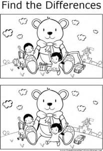 ftd with teddy coloring page