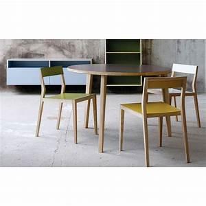 Küchen Und Esszimmerstühle : tisch mint m in 2020 tisch esstisch und runder esstisch ~ Watch28wear.com Haus und Dekorationen