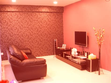 Living Room Wall Designs With Paint Texture Wall Paint