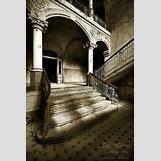 Inside Abandoned Victorian Mansions | 236 x 353 jpeg 23kB