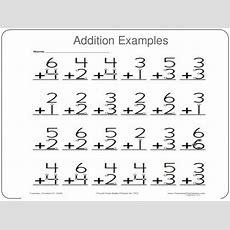Touch Math Addition Touch Math Addition Worksheets  Touch Math  Pinterest  Touch Math