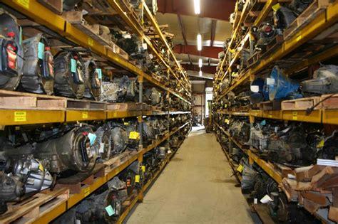 jetco motors auto parts supplies   st west