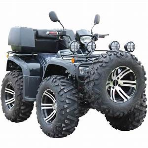 4 Wheeler For Adults Mini 500cc Atv 4x4 1000cc 300cc Atv