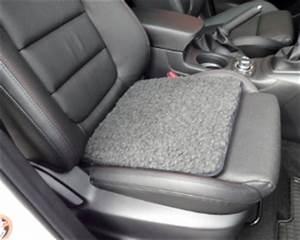 Auto Sitzkissen Kinder : auto sitzkissen aus schurwolle ~ Avissmed.com Haus und Dekorationen