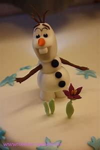 Die Eiskönigin Olaf : olaf der entz ckenden schneemann im disney film die eisk nigin olaf the adorable snowman in ~ Buech-reservation.com Haus und Dekorationen