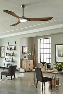 Best ceiling fans ideas on industrial