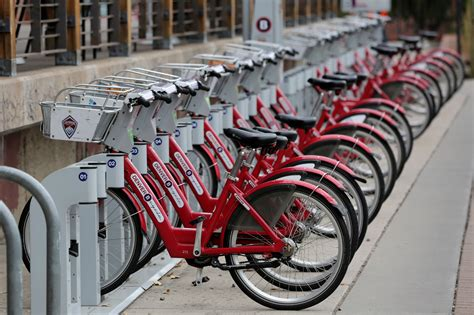 What's Next For Denver Bcycle? Cpr