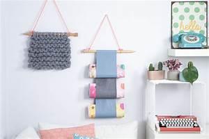 Ordnung Schaffen Ideen : ordnung in meinem n hzimmer mit n hideen die ordnung schaffen und ein giveaway tweed greet ~ Watch28wear.com Haus und Dekorationen