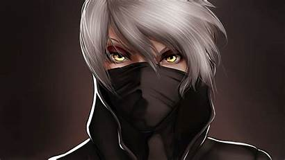 Anime Guys Wallpapers Guy Background