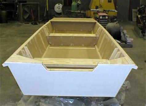 Plywood Fishing Boat Designs by Plywood Boat Plans Why Design A Boat Made Out Of Plywood