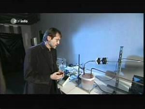 Heizen Mit Eis : energiewende heizen mit eis ein wasser eis tank mit ~ Michelbontemps.com Haus und Dekorationen
